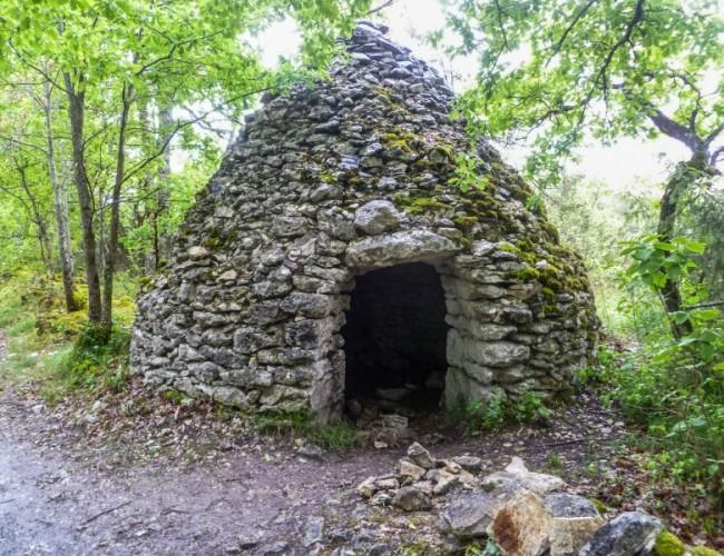 Chemin-Compostelle-Gariotte-lot-pierres-bergers
