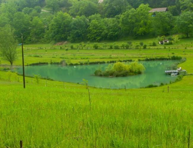 Chemin-Compostelle-lac-coeur-romantique-amour