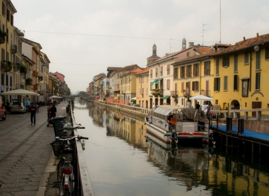Italie-milan-navigli-quartier-canal