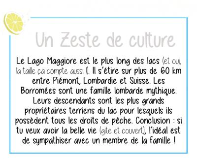 Zeste-culture-lac-majeur-italie-borromées-propriétaire