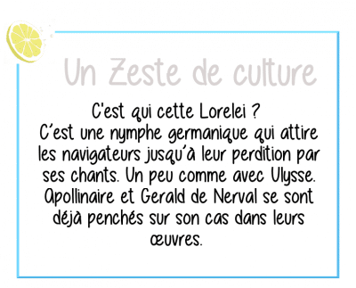 Zeste-culture-lorelei-tourdumondeux