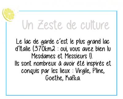 Zeste-de-culture-italie-lac-garde