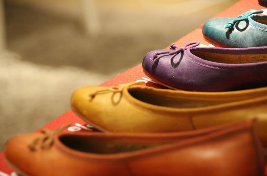 chaussures-ballerines-couleurs