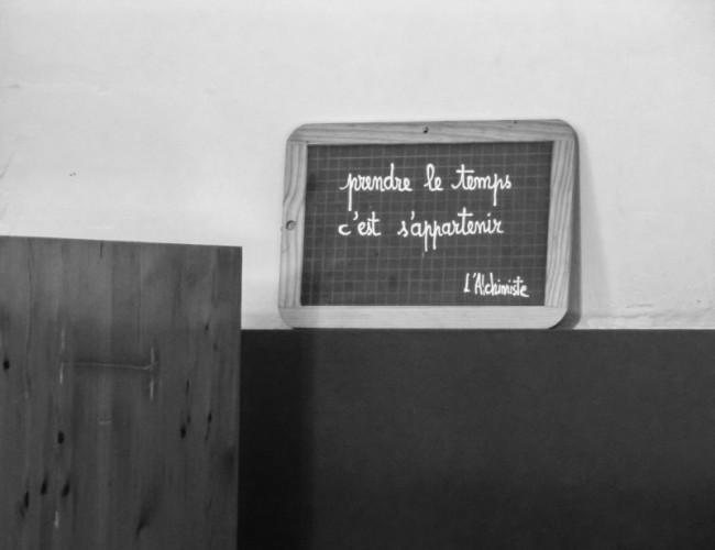 chemin-compostelle-citation-alchimiste-cohelo