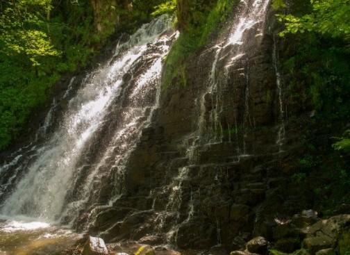 chute-eau-cantal
