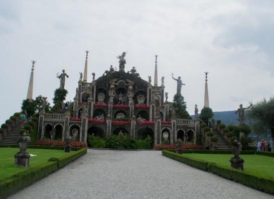 italie-isola-bella-jardins-sculptures