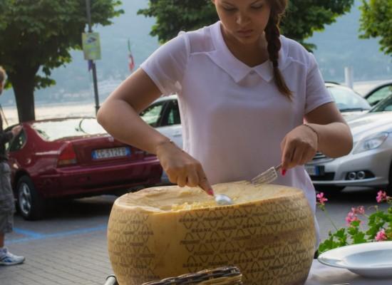 italie-pates-parmesan-restaurant-meule