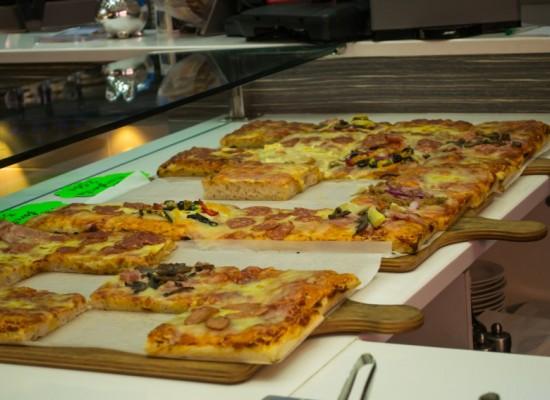 italie-pizzas-nourriture-manger