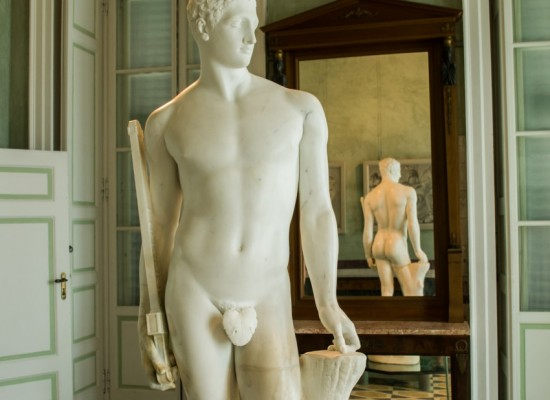 italie-villa-carlota-statue-carlota-lac-come