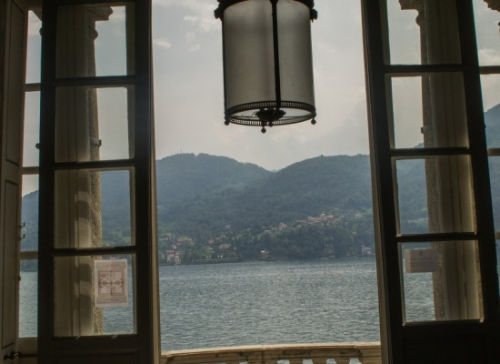 italie-villa-carlota-vue-lac-come