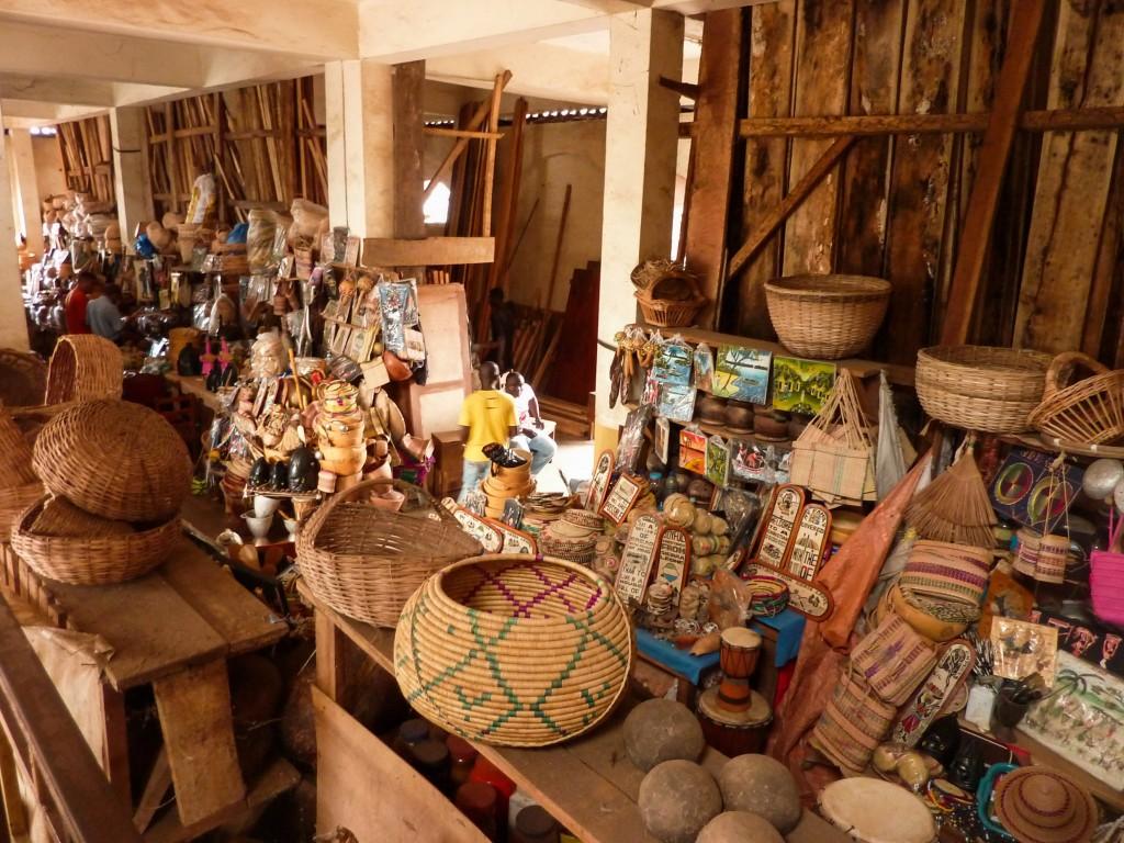 panier-osier-afrique-marché