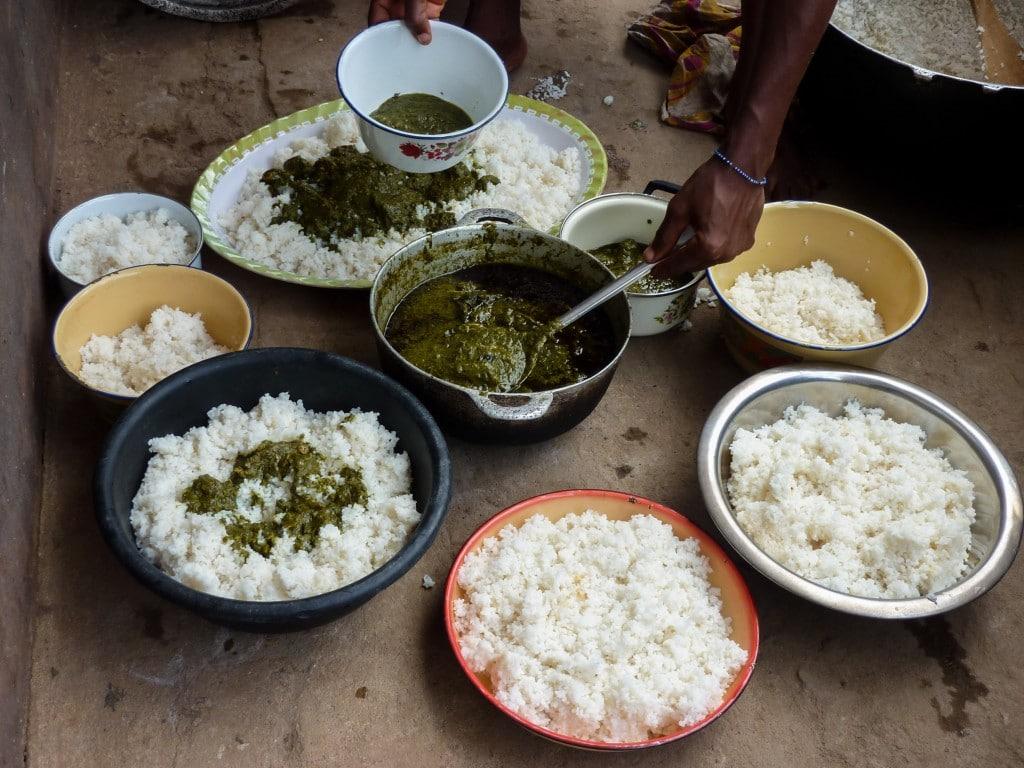riz-plat-afrique-service
