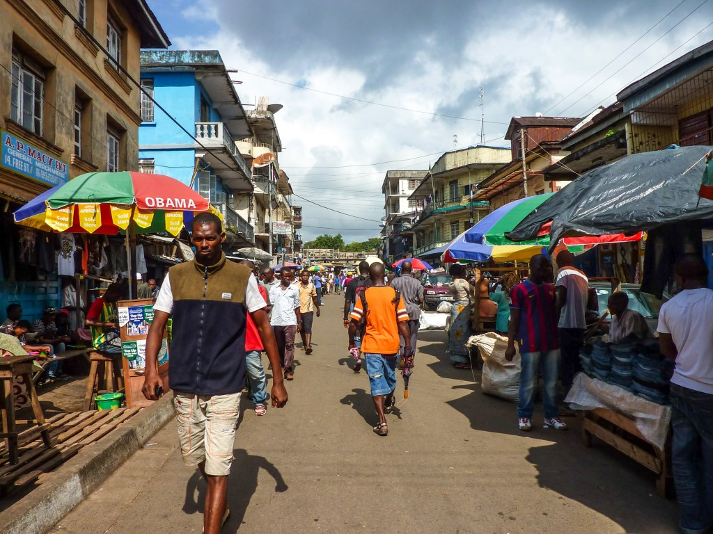 rue-freetown-stands