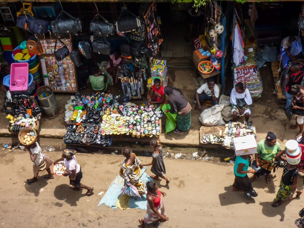 stand-freetown-rue