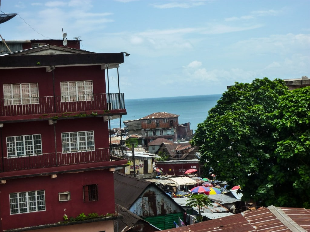 ville-ocean-freetown-immeuble