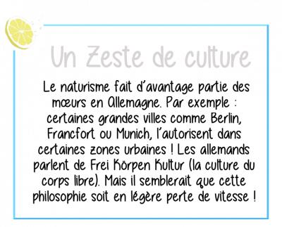 zeste-culture-naturisme-allemagne-culture