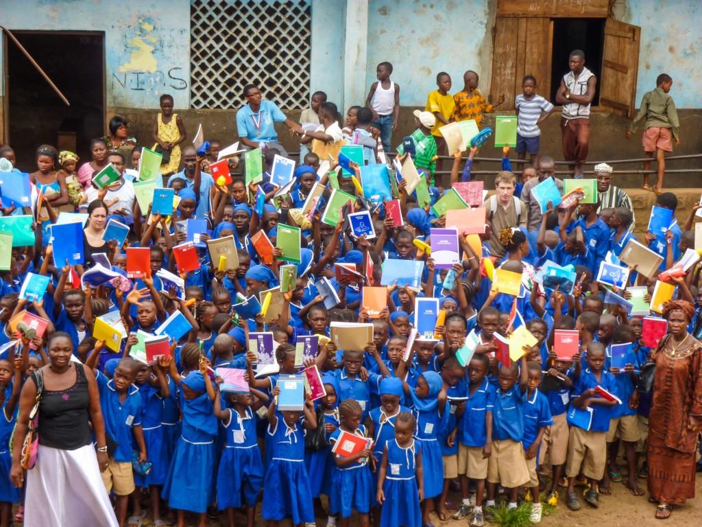 Enfants-cahiers-afrique