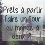 couple-banc-montagne-test-voyage