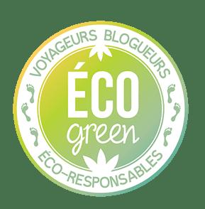 ecogreen-logo-collectif-voyage