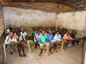 enfants-classe-afrique