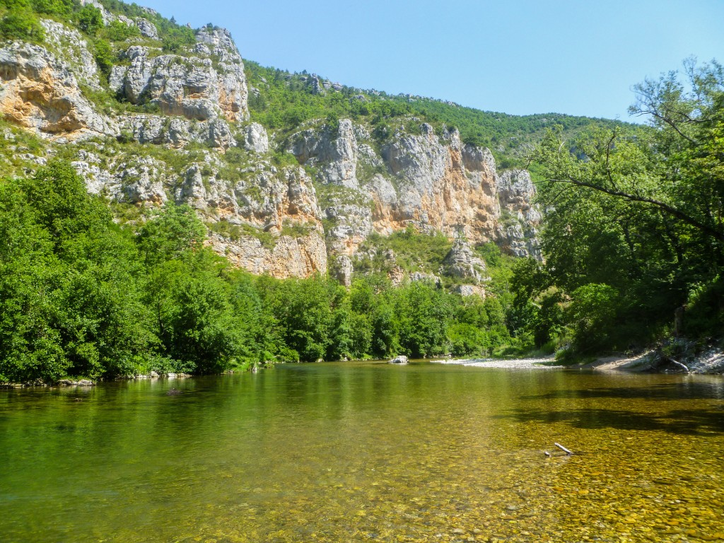 gorges-tarn-rives-kayak