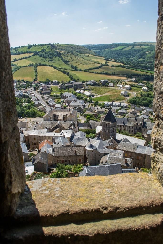 meurtrière-village-severac-château