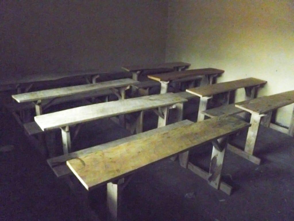 mobilier-classe-banc-table