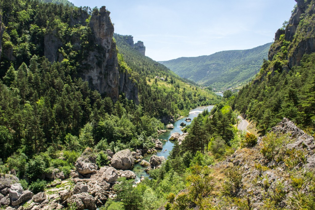 point-sublime-gorges-tan