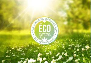 team-eco-green-tourdumondeux