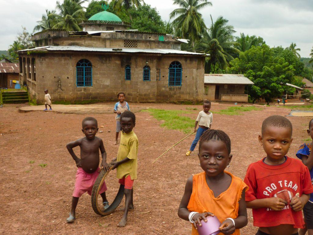 village-enfants-afrique-jeux