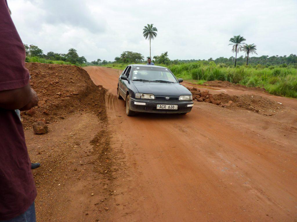 voiture-piste-afrique