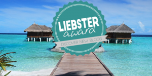 Liebster-award-logo-tourdumondeux