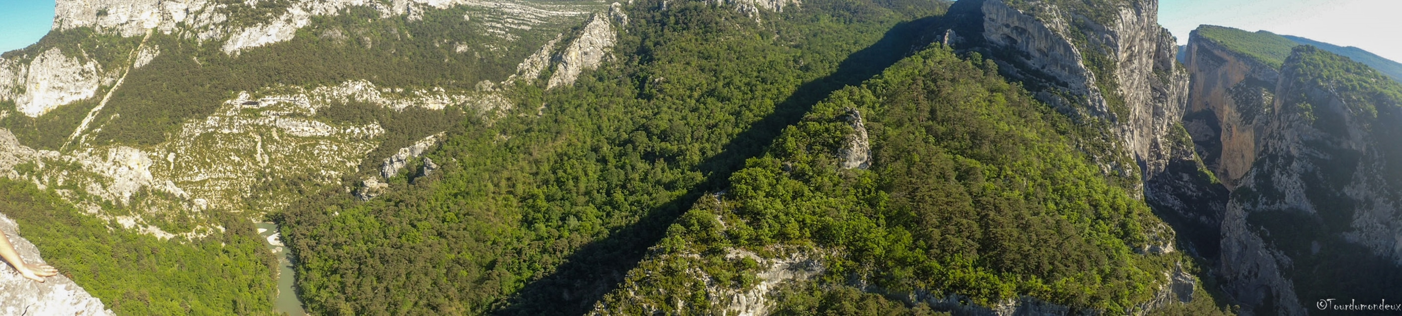 gorges-verdon-panorama-point-sublime