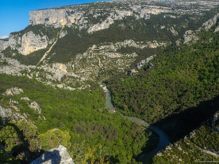 gorges-verdon-point-sublime