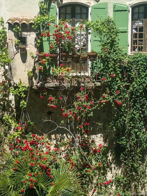 maison-moustier-rosiers