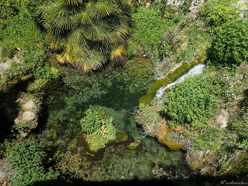 moustier-sainte-marie-cascade-pont
