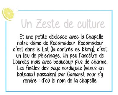 Zeste-de-culture-camaret
