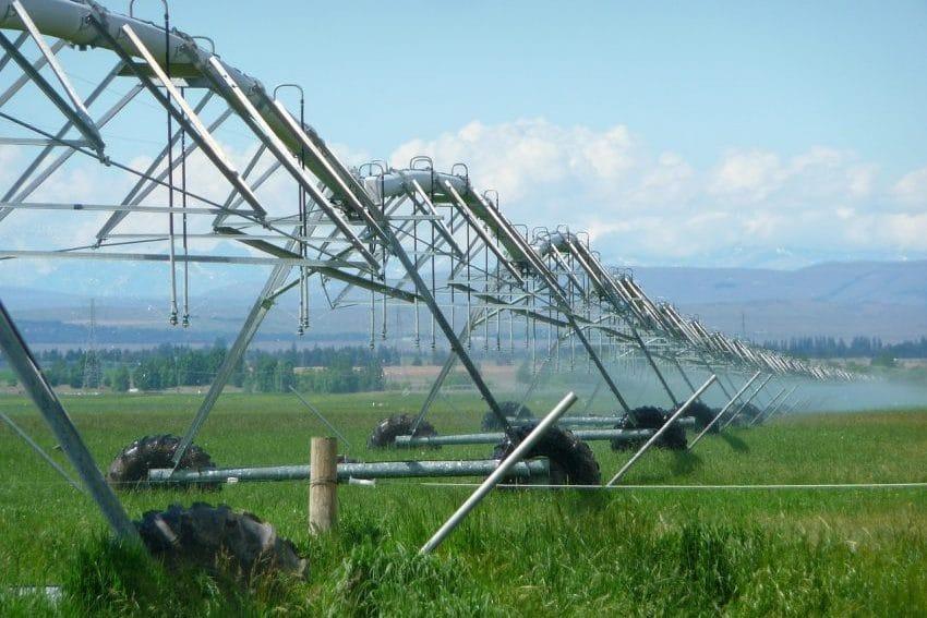 irrigation-agriculture-eau