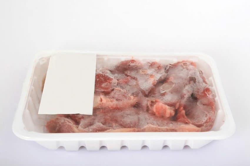 viande-sous-vide-supermarché