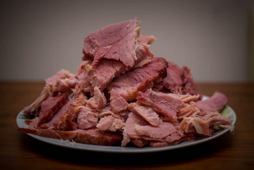 viande-tas-assiette