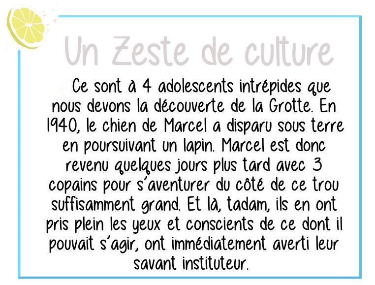 Zeste-culture-Lascaux-grotte