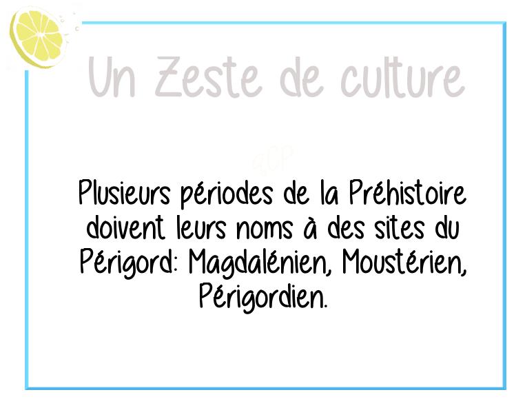 Zeste-culture-préhistoire-périgord