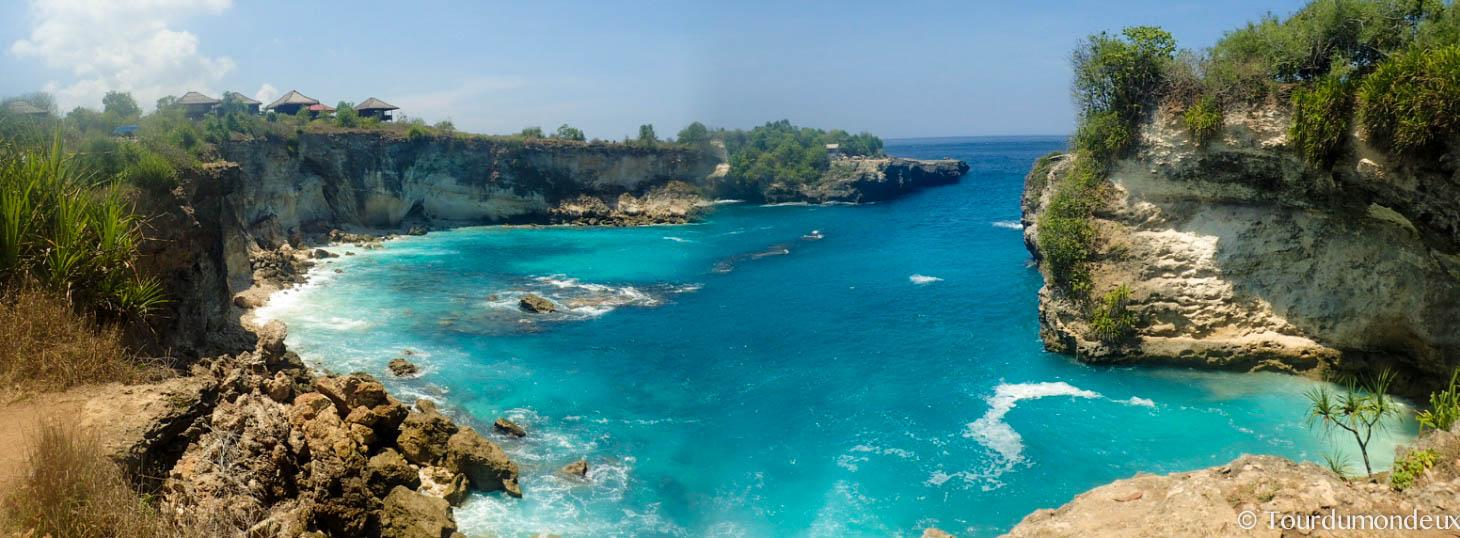 blue-lagoon-ceningan-panorama