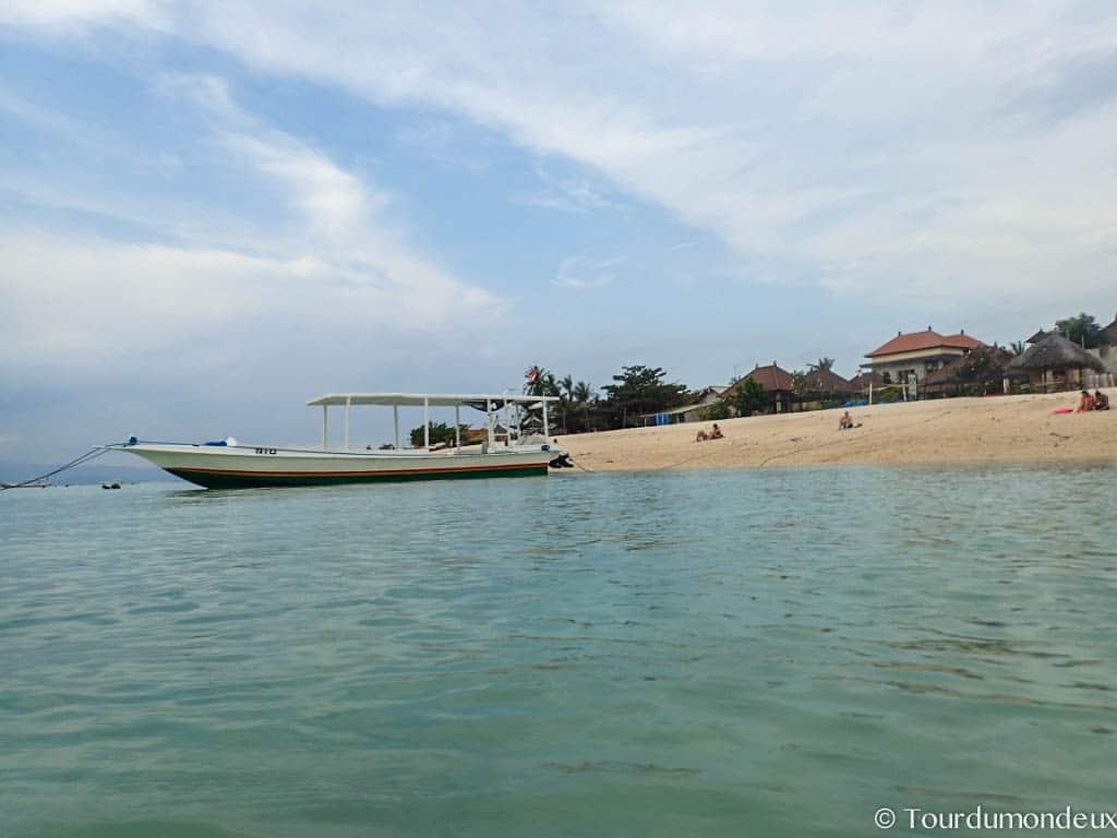 jungut-batu-beach-bateau-nusa-lembongan