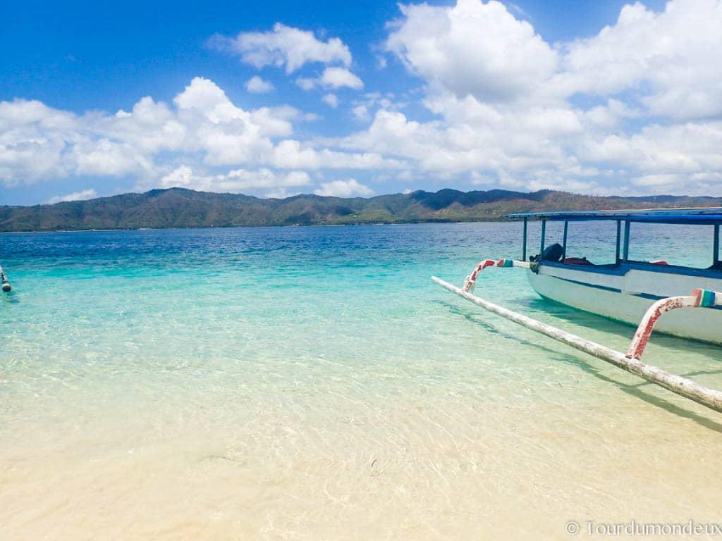 nusa-nanggu-bateau-turquoise