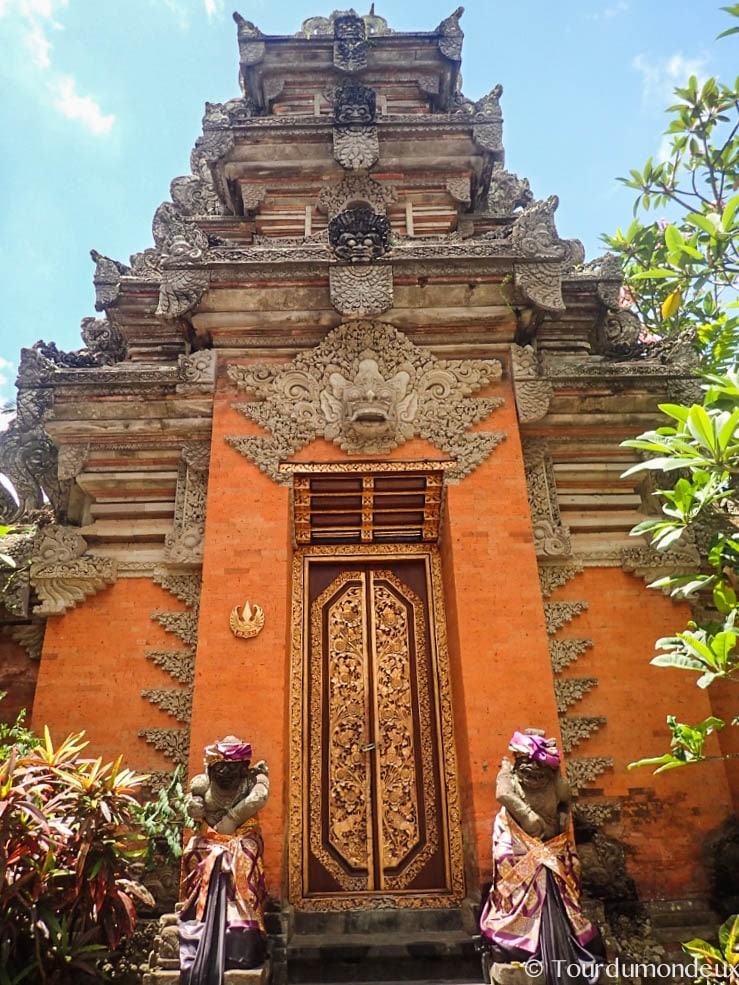 ubud-temple-bali