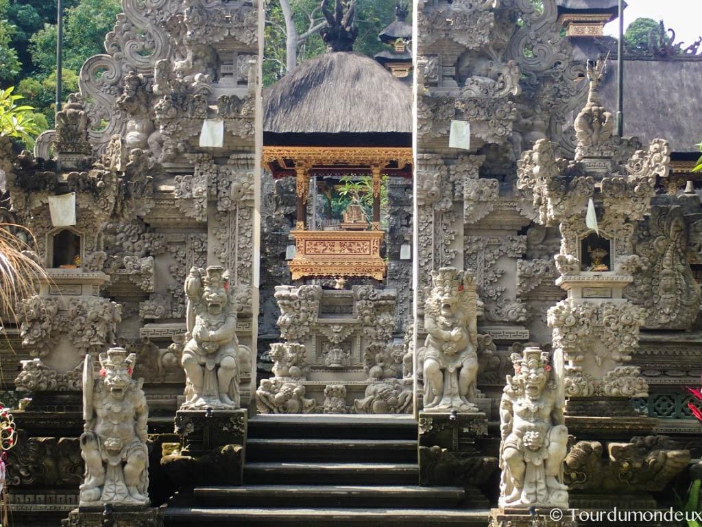 ubud-temples-scupture-bali
