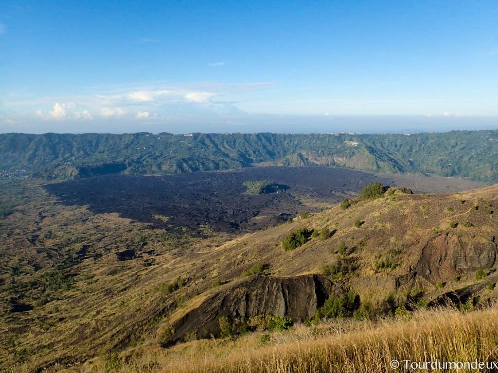 batur-crateres-volcan-bali