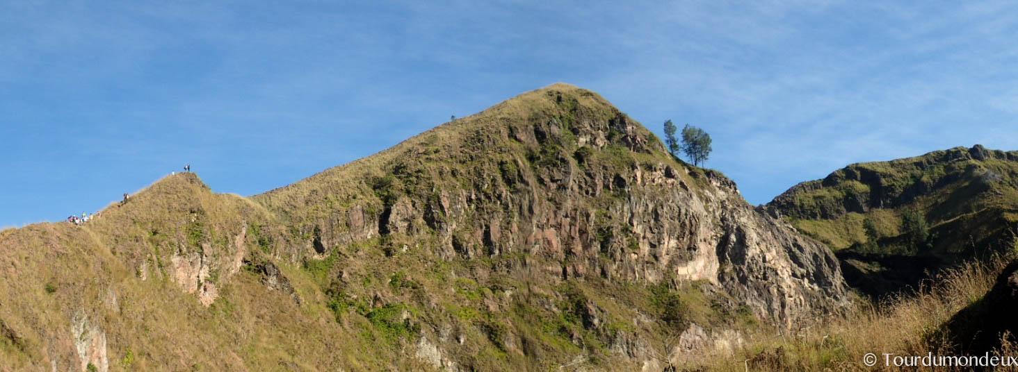batur-panorama-cretes-volcan-bali