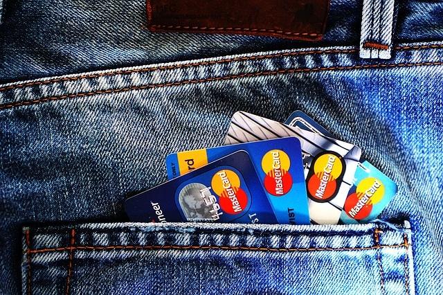 carte-credit-poche-jean